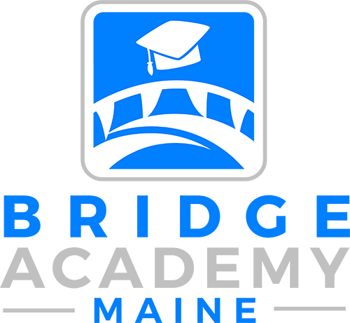 Home - Bridge Academy Maine